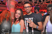 Donauinselfest Afterhour - Club Couture - Fr 27.06.2014 - Donauinselfest, Afterhour, Club Couture54