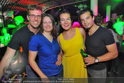 Donauinselfest Afterhour - Club Couture - Fr 27.06.2014 - Donauinselfest, Afterhour, Club Couture58