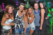 Donauinselfest Afterhour - Club Couture - Fr 27.06.2014 - Donauinselfest, Afterhour, Club Couture65