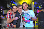 Donauinselfest Afterhour - Club Couture - Fr 27.06.2014 - Donauinselfest, Afterhour, Club Couture68