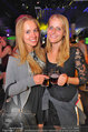 Donauinselfest Afterhour - Club Couture - Fr 27.06.2014 - Donauinselfest, Afterhour, Club Couture70