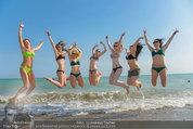 XJam VIP Tag 3 - XJam Resort - Sa 28.06.2014 - Strand, girls, Spass, Meer1