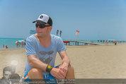 XJam VIP Tag 3 - XJam Resort - Sa 28.06.2014 - Alexander KNECHTSBERGER10
