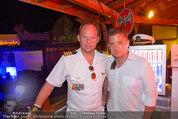 XJam VIP Tag 3 - XJam Resort - Sa 28.06.2014 - Alexander KNECHTSBERGER, Thomas KROUPA100