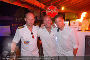 XJam VIP Tag 3 - XJam Resort - Sa 28.06.2014 - 103
