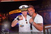 XJam VIP Tag 3 - XJam Resort - Sa 28.06.2014 - Alexander KNECHTSBERGER, Fadi MERZA111