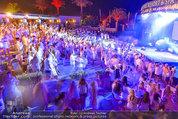 XJam VIP Tag 3 - XJam Resort - Sa 28.06.2014 - 113