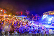 XJam VIP Tag 3 - XJam Resort - Sa 28.06.2014 - 114