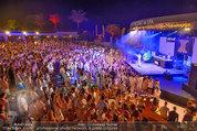 XJam VIP Tag 3 - XJam Resort - Sa 28.06.2014 - 115