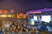 XJam VIP Tag 3 - XJam Resort - Sa 28.06.2014 - 116