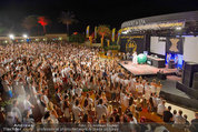 XJam VIP Tag 3 - XJam Resort - Sa 28.06.2014 - 118
