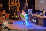 XJam VIP Tag 3 - XJam Resort - Sa 28.06.2014 - 120