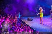 XJam VIP Tag 3 - XJam Resort - Sa 28.06.2014 - 121