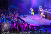 XJam VIP Tag 3 - XJam Resort - Sa 28.06.2014 - 122