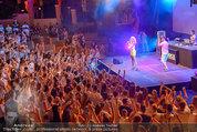 XJam VIP Tag 3 - XJam Resort - Sa 28.06.2014 - 125
