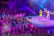 XJam VIP Tag 3 - XJam Resort - Sa 28.06.2014 - 126