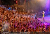 XJam VIP Tag 3 - XJam Resort - Sa 28.06.2014 - 127