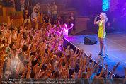 XJam VIP Tag 3 - XJam Resort - Sa 28.06.2014 - 128