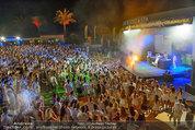 XJam VIP Tag 3 - XJam Resort - Sa 28.06.2014 - 129