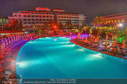 XJam VIP Tag 3 - XJam Resort - Sa 28.06.2014 - 130