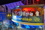 XJam VIP Tag 3 - XJam Resort - Sa 28.06.2014 - 134