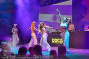 XJam VIP Tag 3 - XJam Resort - Sa 28.06.2014 - 136