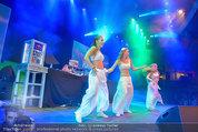 XJam VIP Tag 3 - XJam Resort - Sa 28.06.2014 - 139