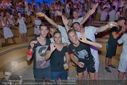 XJam VIP Tag 3 - XJam Resort - Sa 28.06.2014 - 143