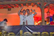 XJam VIP Tag 3 - XJam Resort - Sa 28.06.2014 - 144
