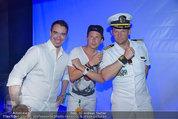 XJam VIP Tag 3 - XJam Resort - Sa 28.06.2014 - 157