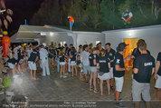 XJam VIP Tag 3 - XJam Resort - Sa 28.06.2014 - 161