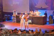 XJam VIP Tag 3 - XJam Resort - Sa 28.06.2014 - 172