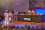 XJam VIP Tag 3 - XJam Resort - Sa 28.06.2014 - 173
