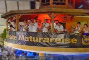 XJam VIP Tag 3 - XJam Resort - Sa 28.06.2014 - 174