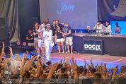 XJam VIP Tag 3 - XJam Resort - Sa 28.06.2014 - 175