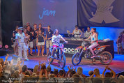XJam VIP Tag 3 - XJam Resort - Sa 28.06.2014 - 176