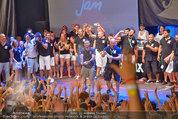 XJam VIP Tag 3 - XJam Resort - Sa 28.06.2014 - 183