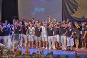 XJam VIP Tag 3 - XJam Resort - Sa 28.06.2014 - 185