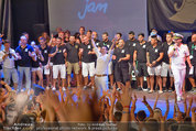XJam VIP Tag 3 - XJam Resort - Sa 28.06.2014 - 187
