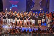 XJam VIP Tag 3 - XJam Resort - Sa 28.06.2014 - 189
