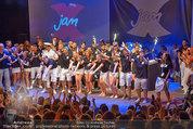 XJam VIP Tag 3 - XJam Resort - Sa 28.06.2014 - 190