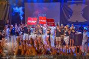 XJam VIP Tag 3 - XJam Resort - Sa 28.06.2014 - 191