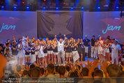XJam VIP Tag 3 - XJam Resort - Sa 28.06.2014 - 192