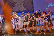 XJam VIP Tag 3 - XJam Resort - Sa 28.06.2014 - 193
