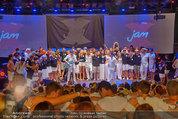 XJam VIP Tag 3 - XJam Resort - Sa 28.06.2014 - 195
