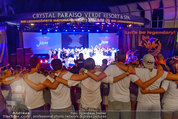XJam VIP Tag 3 - XJam Resort - Sa 28.06.2014 - 196