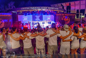 XJam VIP Tag 3 - XJam Resort - Sa 28.06.2014 - 197