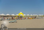XJam VIP Tag 3 - XJam Resort - Sa 28.06.2014 - 21