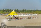 XJam VIP Tag 3 - XJam Resort - Sa 28.06.2014 - 22