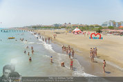 XJam VIP Tag 3 - XJam Resort - Sa 28.06.2014 - 23